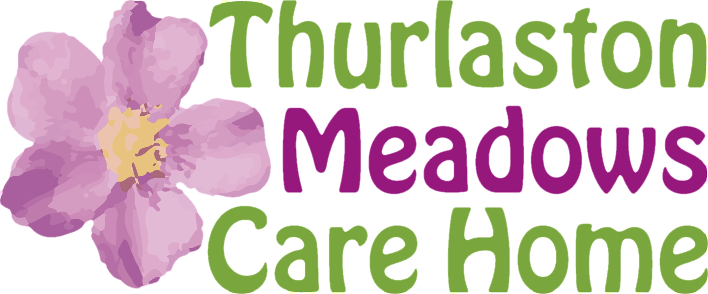 Thurlaston Meadows Care Home